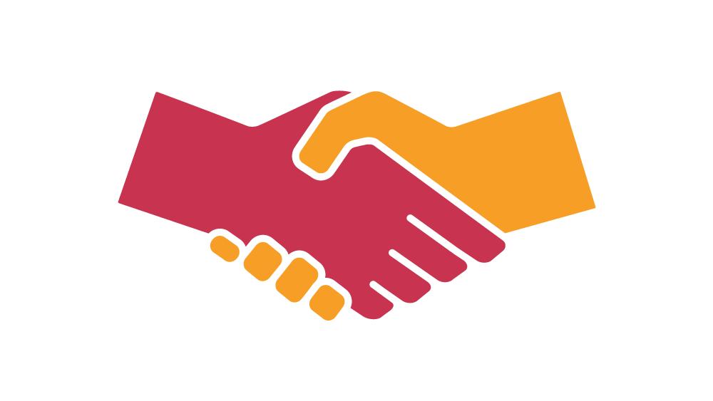 Agiles Coaching mit der viadee Unternehmensberatung AG - Die 3,5 Phasen des Kennenlernens