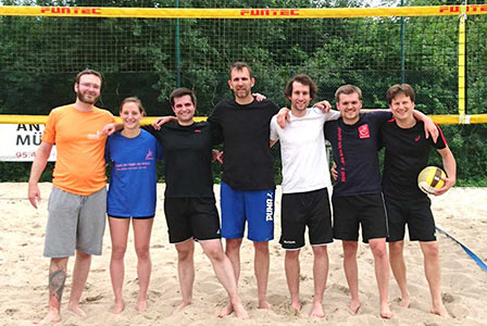 beachvolleyball_viadee-1