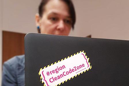 clean_code_zone