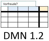 DMN12Teaser