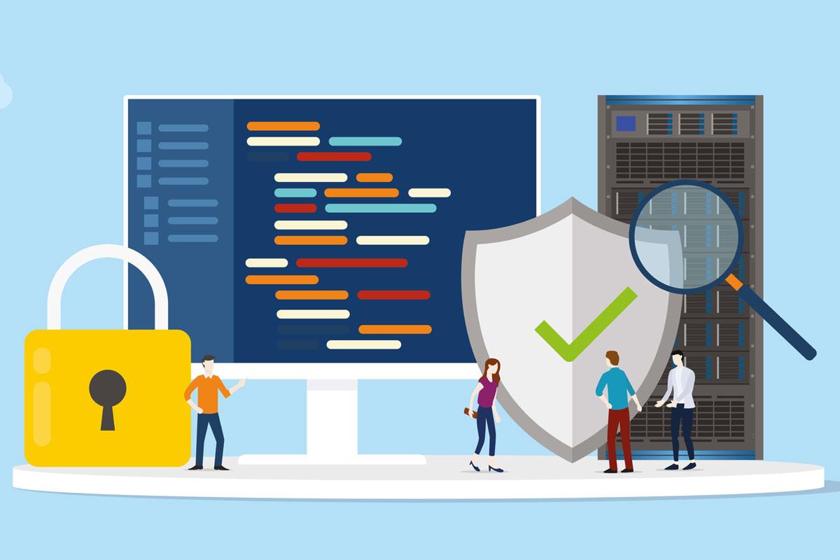 Neue BSI-Richtlinie für mehr Sicherheit in der Software-Entwicklung