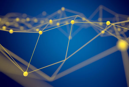 Big-Data-Hadoop-3