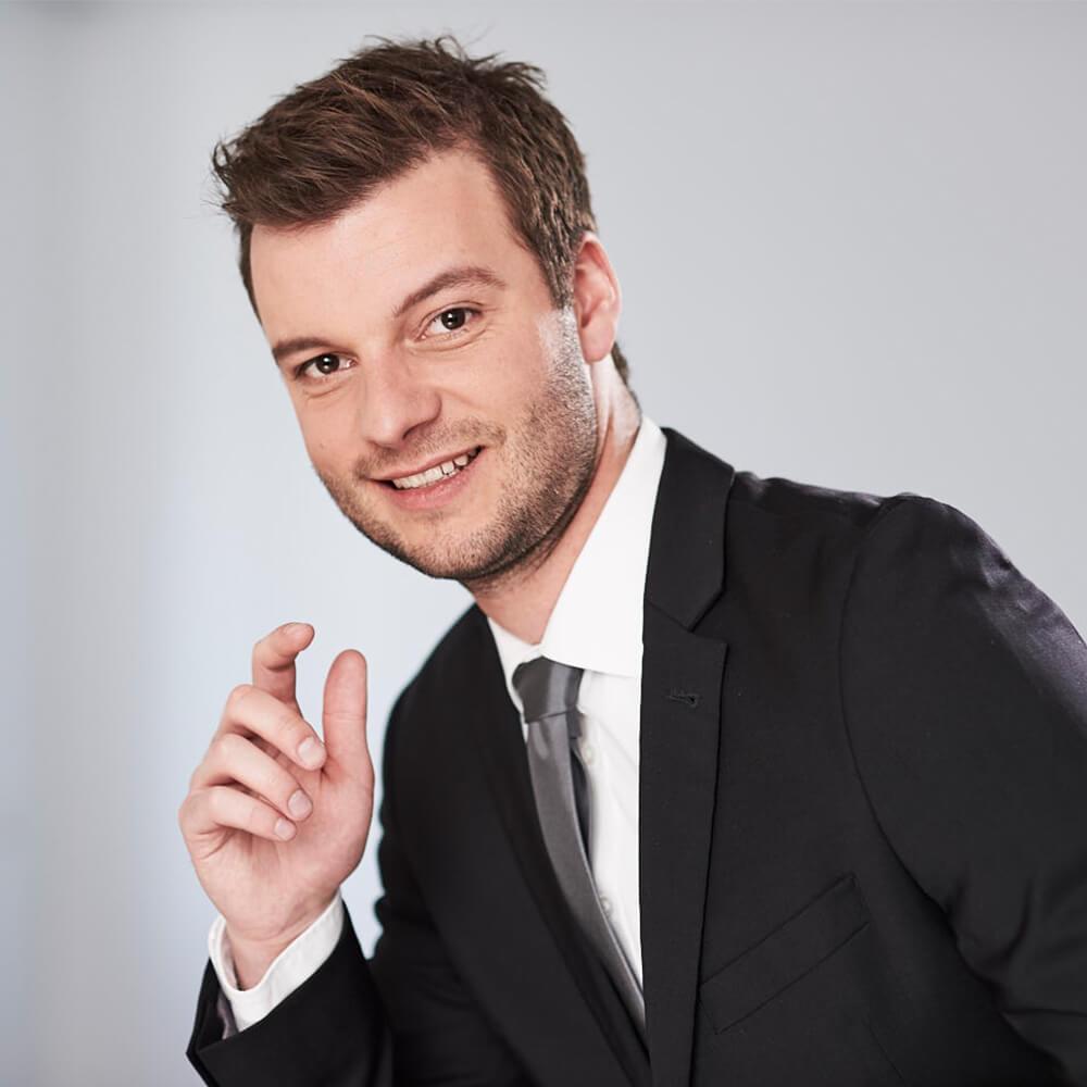 Florian Runschke