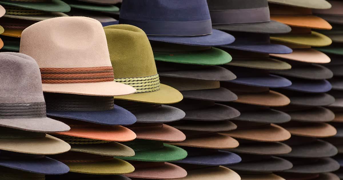External Task Worker - Fachartikel am Beispiel einer Hut-Bestellung