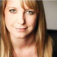 Sarah Schimmelpfennig