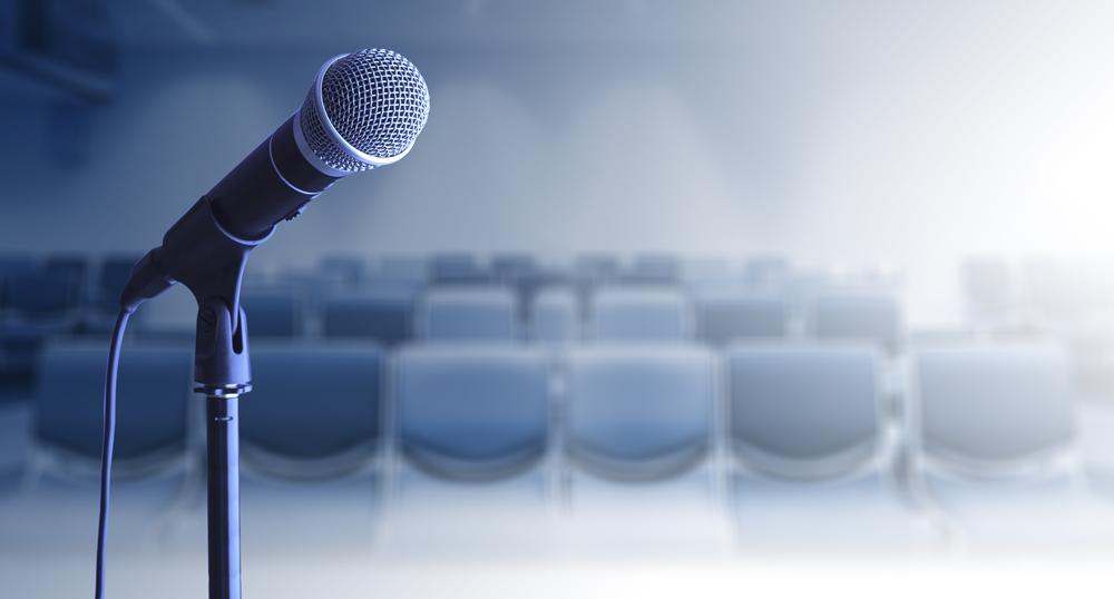 JAX 2020 als Hybrid-Konferenz: Die viadee ist mit vier Vorträgen dabei