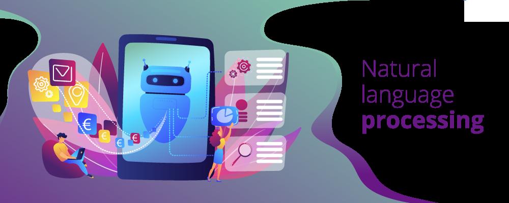 Maverick Buying mit Künstlicher Intelligenz begegnen: Rechnungen mit NLP-Verfahren analysieren und prüfen