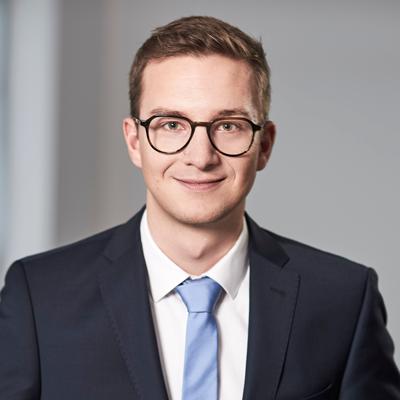Bastian Engelking