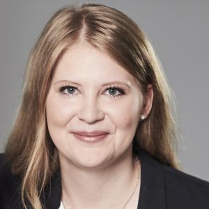 Belinda Becker (EN)