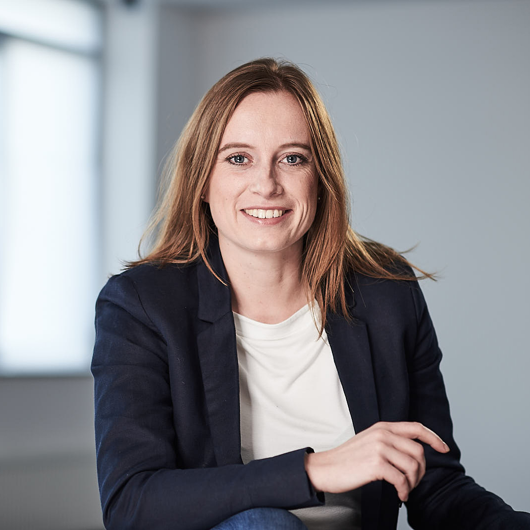 Daniela Faßbach