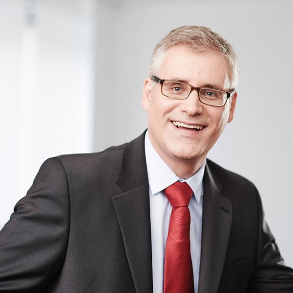 Dirk Langheim