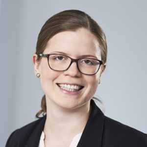 Dr. Magdalena Lang