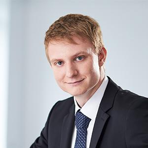 Marius Stein