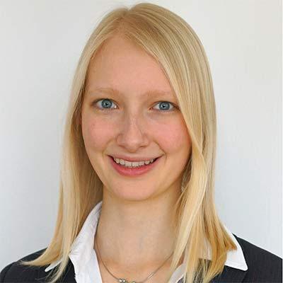 Tamara Gunkel (EN)