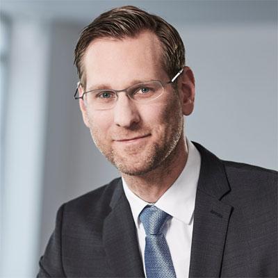 Dominic Steffen
