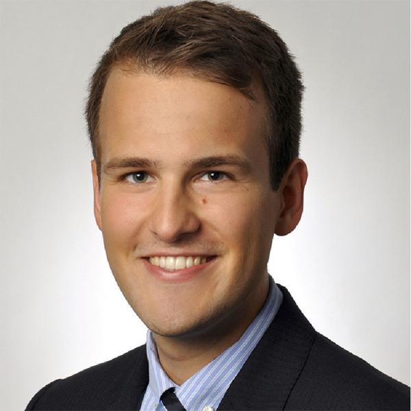 Tobias Goerke