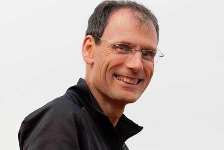 Kurt Stenzel