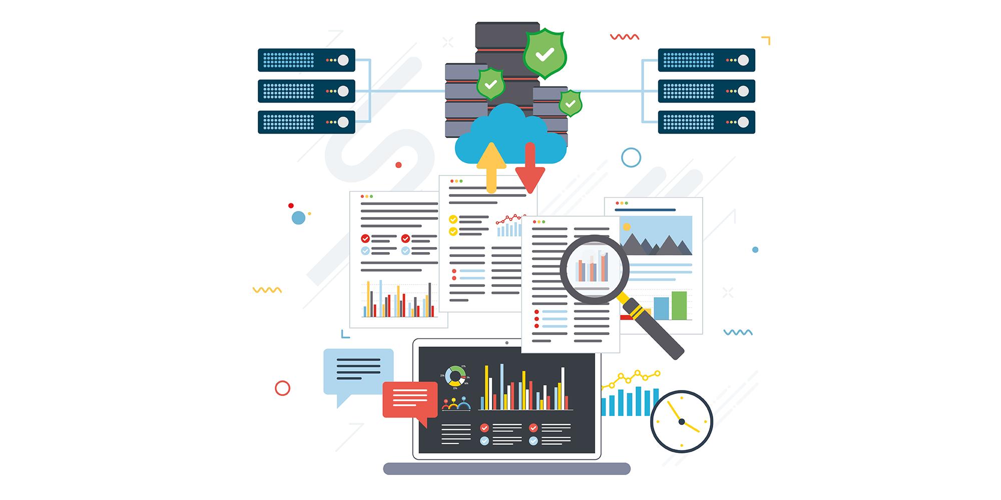 Process Mining in Power BI – Prozesse visualisieren und interaktiv analysieren