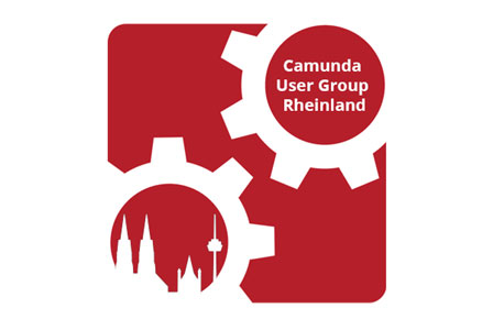 camunda-user-group-rheinlan