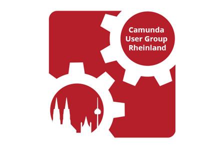 camunda-user-group-rheinlan
