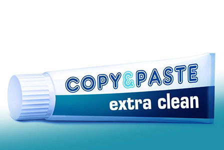 copy-and-paste-extra-clean-1-1