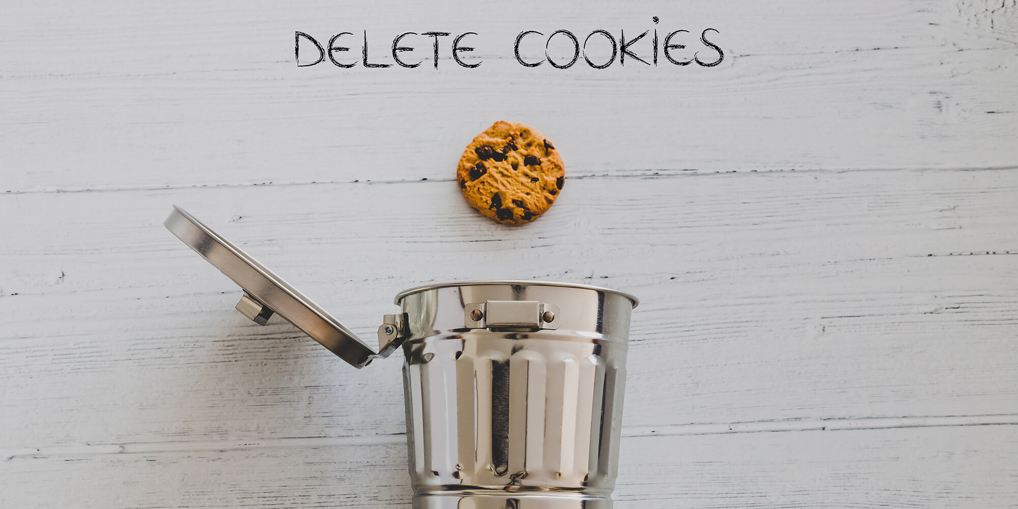 Online-Kunden ohne Kekse