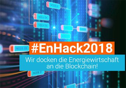 enhack2018