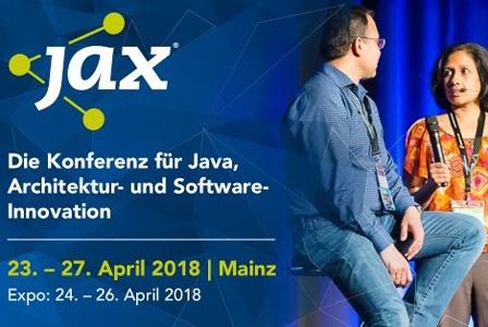 jax18