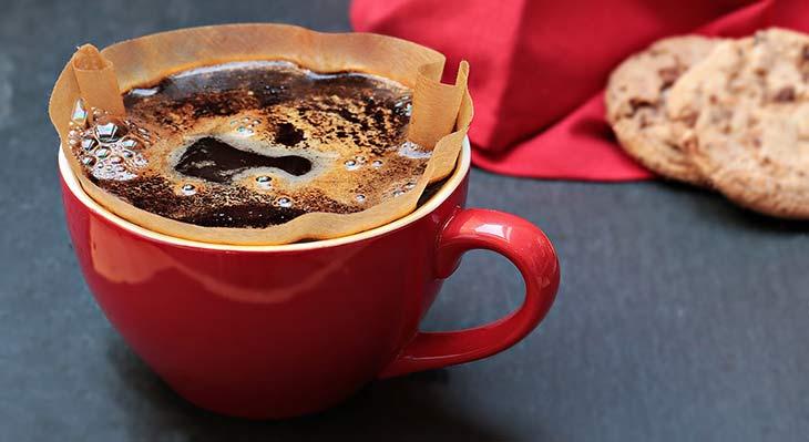 kaffeetasse-filter-cookie