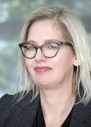 Nicole Pangsy