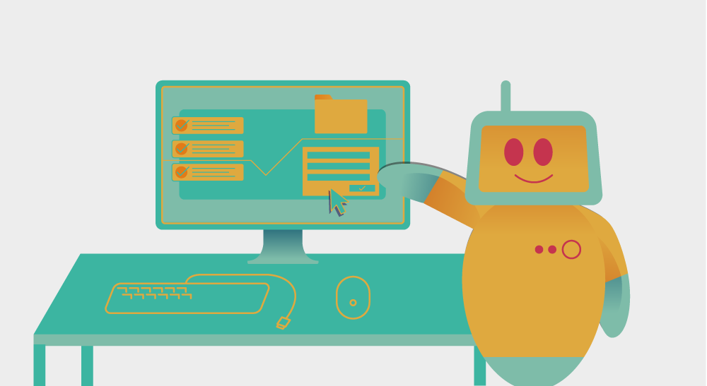 mateo core Testautomatisierung für moderne Webanwendungen vaadin
