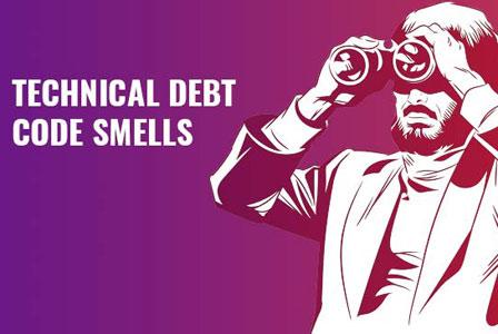 technical-debt3