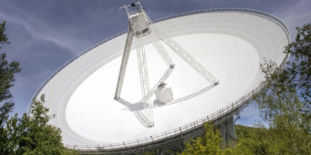 teleskop1200x600